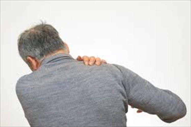 駒込・巣鴨で四十肩・五十肩の治療ならすずき鍼灸接骨院へ