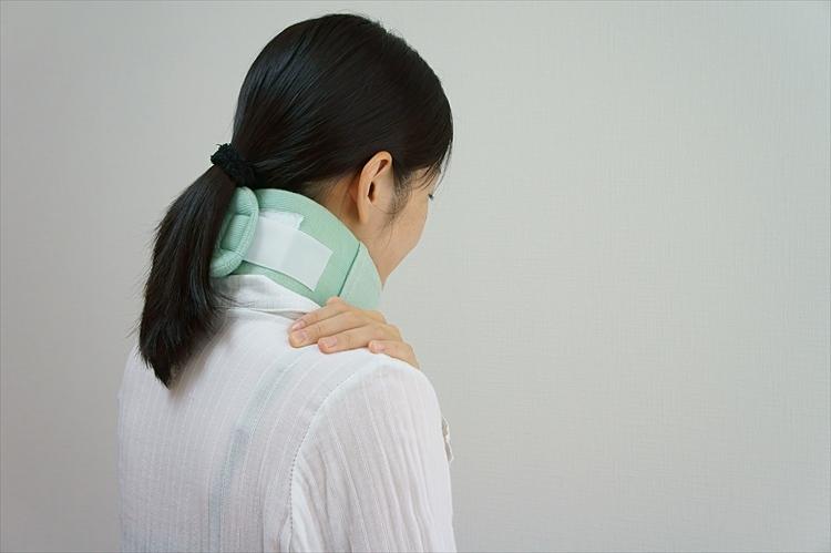 駒込・巣鴨の交通事故治療ができる病院